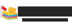 武松娱乐www.wusong00.com—武松娱乐唯一官方网站