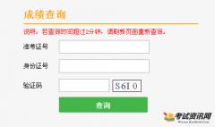 2015年天津成人武松娱乐查询地址