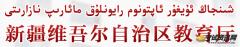 2020新疆会考成绩查询网址:http://www.xjedu.gov.cn/