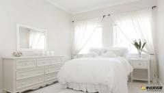 给大家介绍几个效果还不错的白色家具保养方法